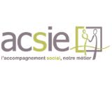 acsie