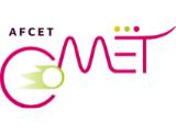 afcet comet